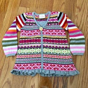 HAMNA ANDERSSON | Sweater Dress